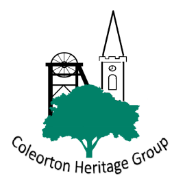 Coleorton Heritage Group